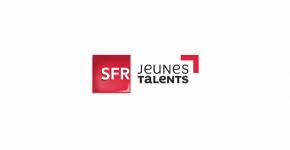 SFR Jeunes Talents - La Livraison