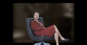 GRDF - Salon