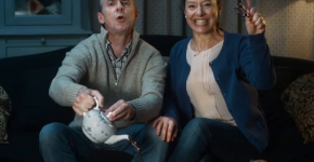 ocs couple 50 ans